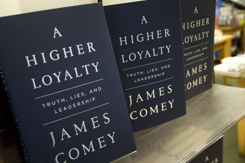 04_17_Comey_Higher_Loyalty_Russia