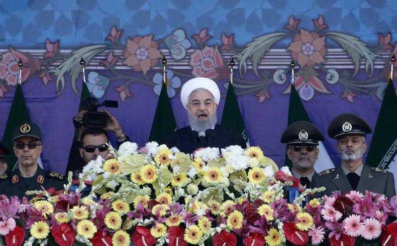 04_18_Rouhani