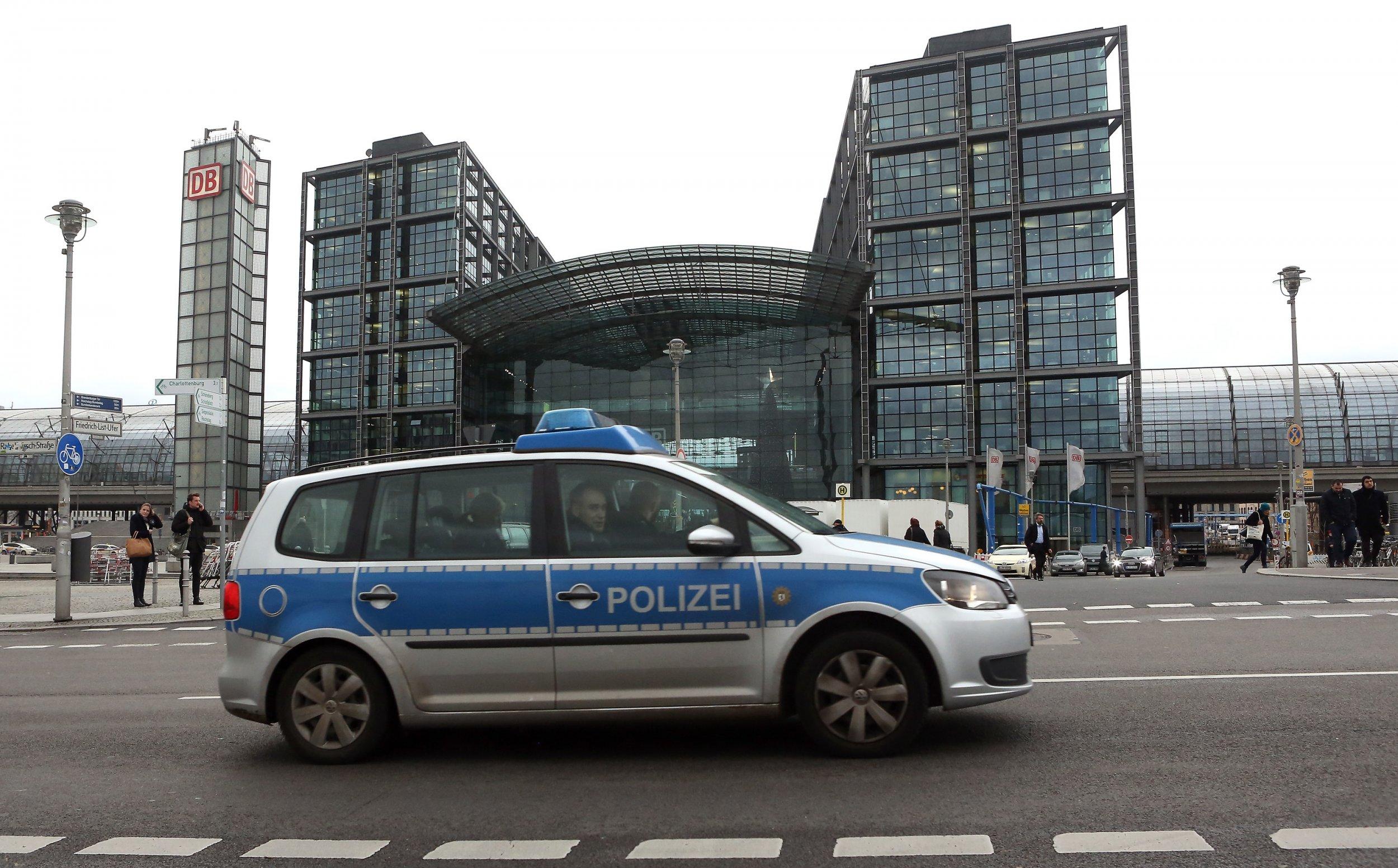 04_18_Berling_station