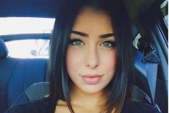 instagram star who smuggled drugs for likes sentenced to 8