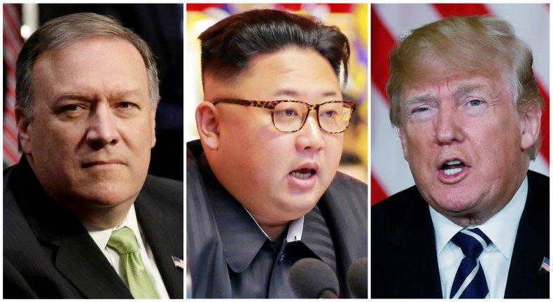 04_18_Pompeo_Kim_Trump