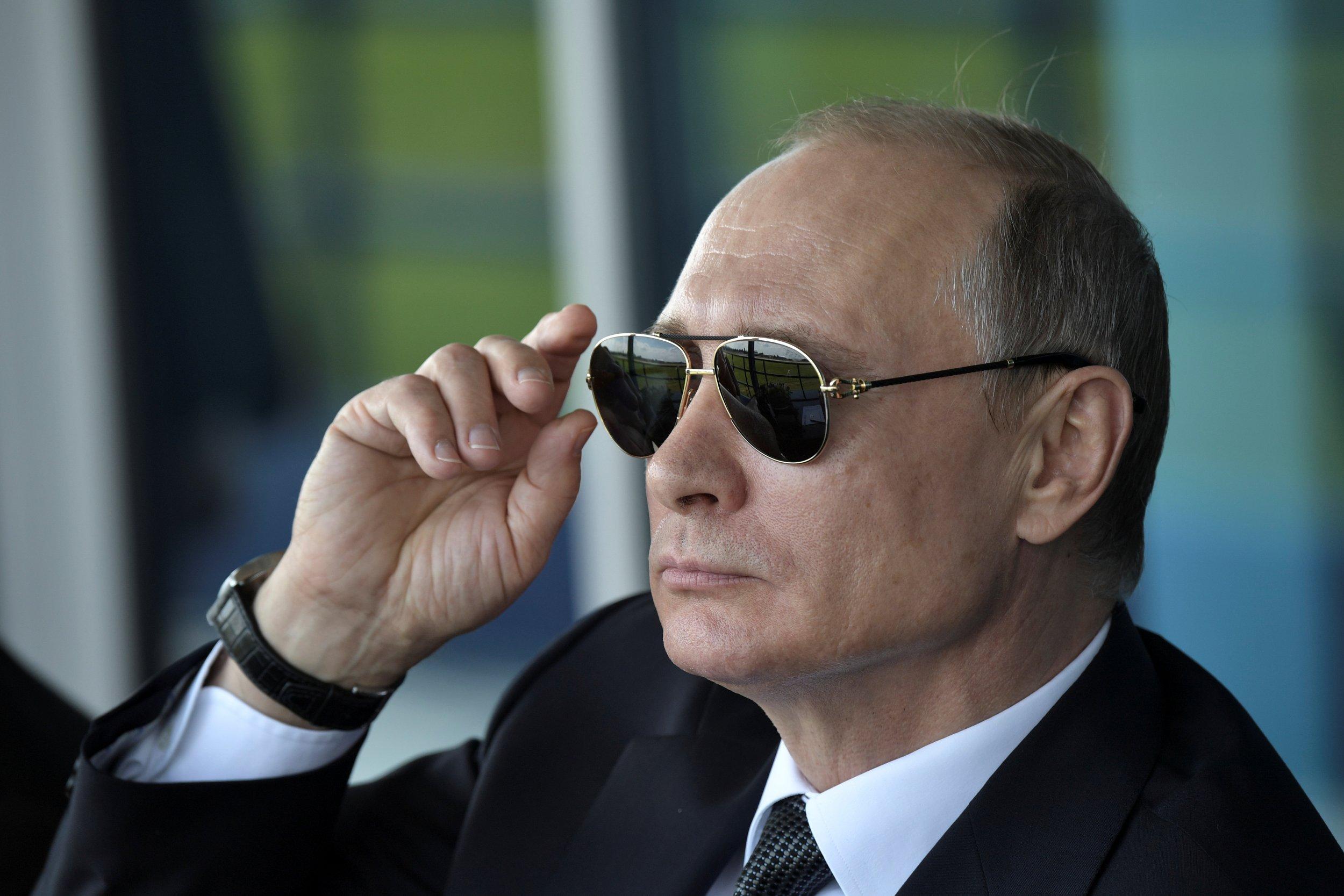 Владимир фото картинки, губки открытки открытки
