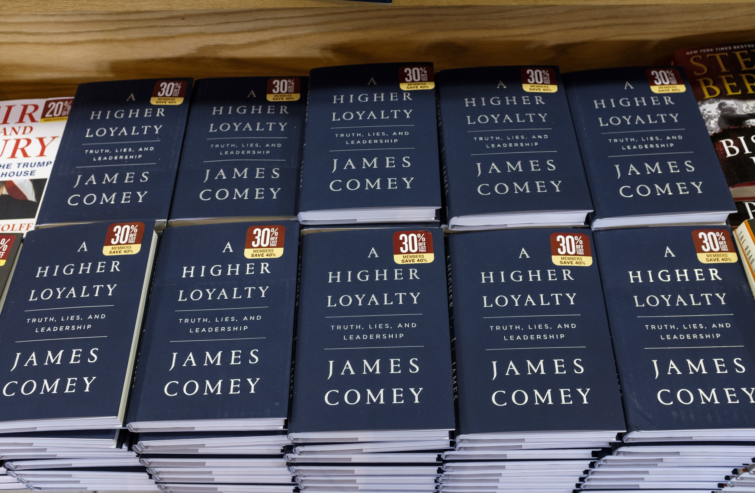 04_18_James_Comey_View