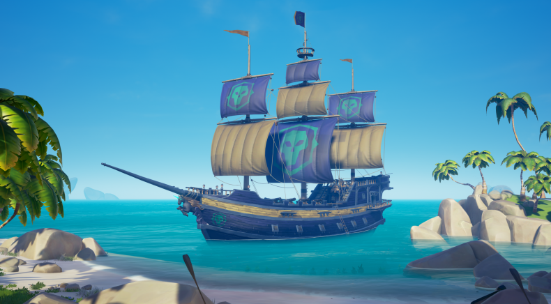 sea-of-thieves-pirate-legend-ship