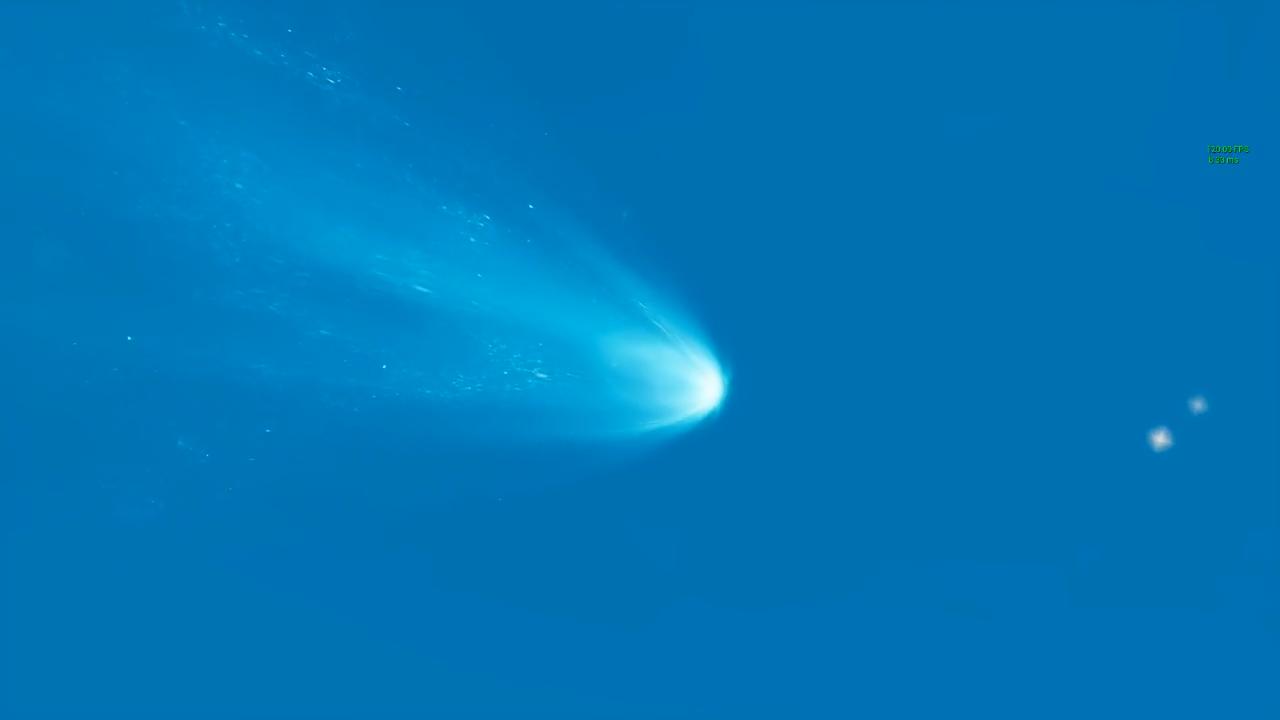 fortnite tilted towers comet meteor event impact season 4 begin season 3 - release date fortnite season 3