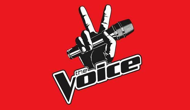 what time is the voice on tonight final live playoffs 2018 results top 12 who got saved tonight last night eliminated