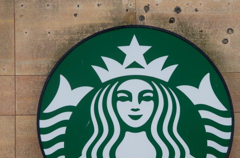 04_19_Starbucks