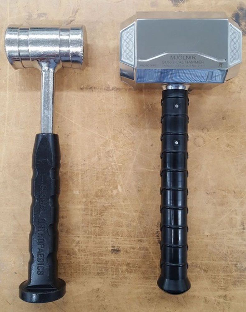 mjolnir-breaking-bones-in-real-life-surgery-4