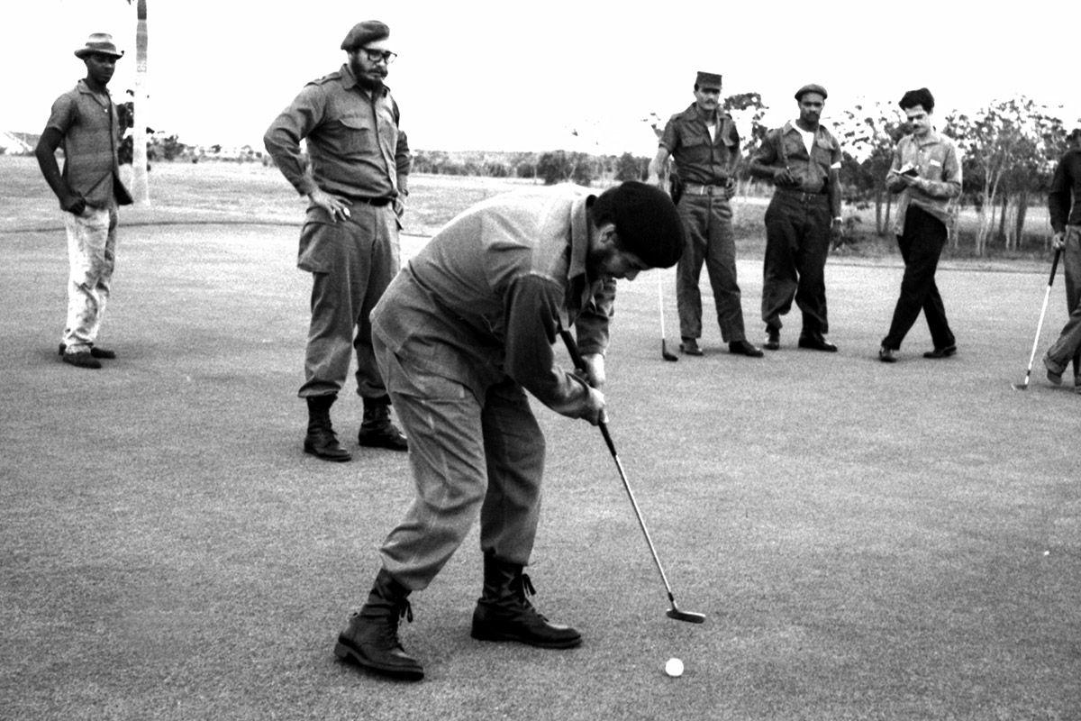 19600101-golf