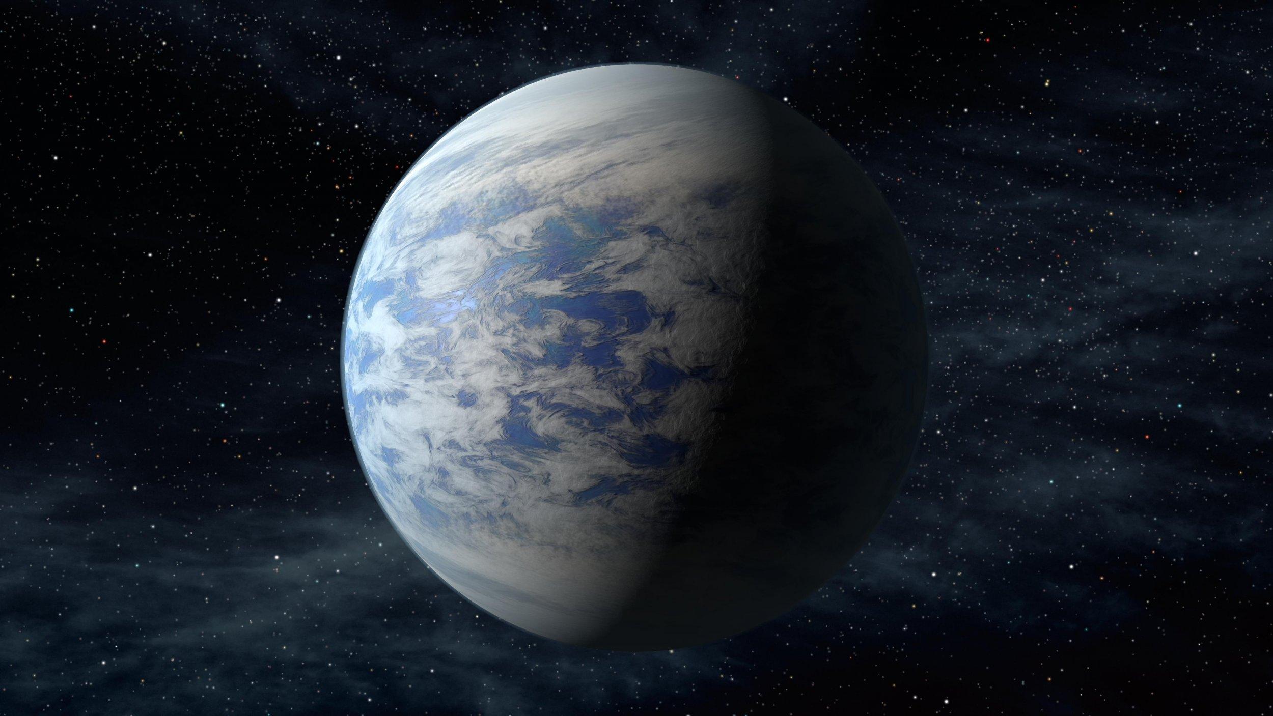 04_19_exoplanet_solar_system