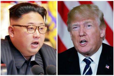04_19_Kim_Trump
