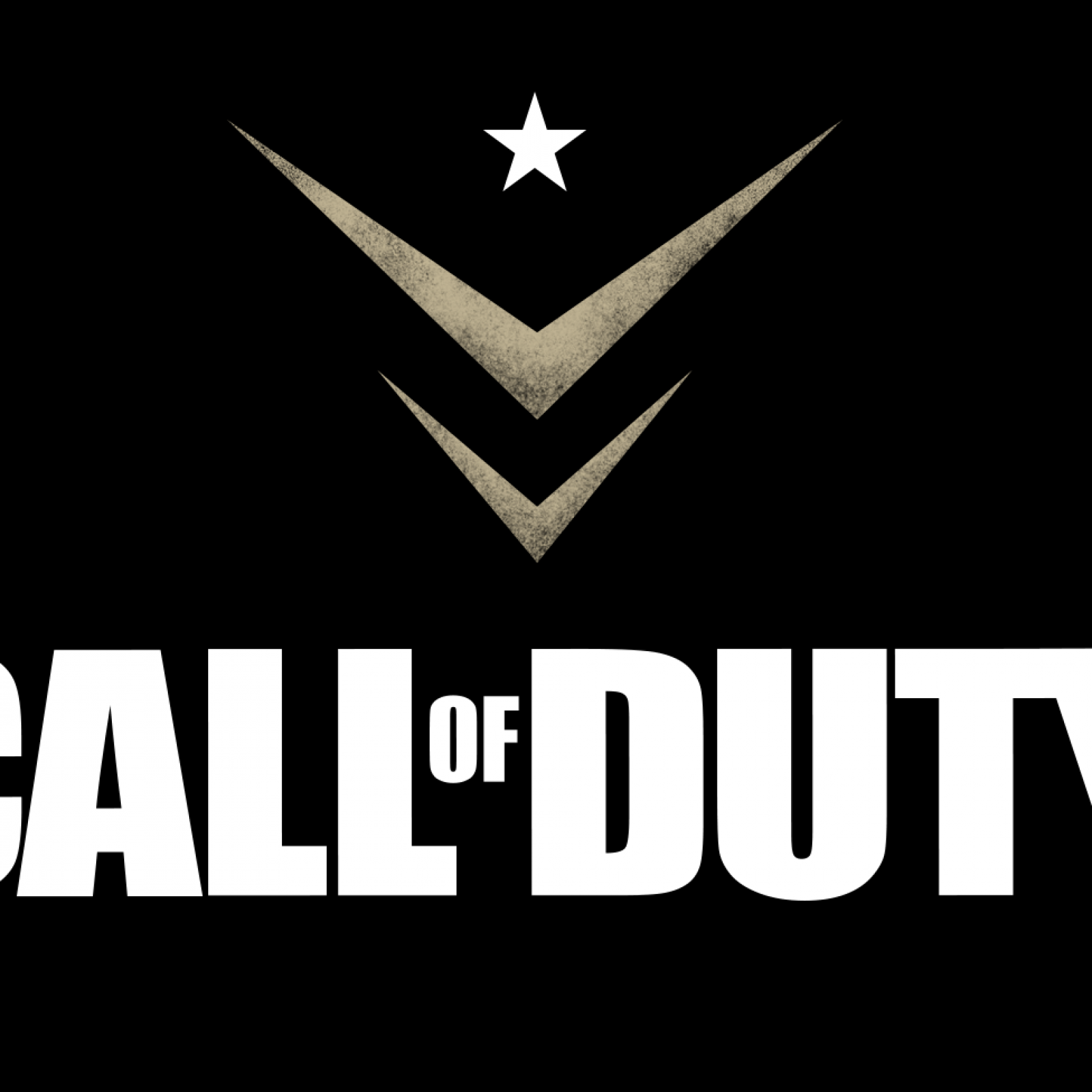 Call of Duty' Alexa Skill Guide - How to Install & List of