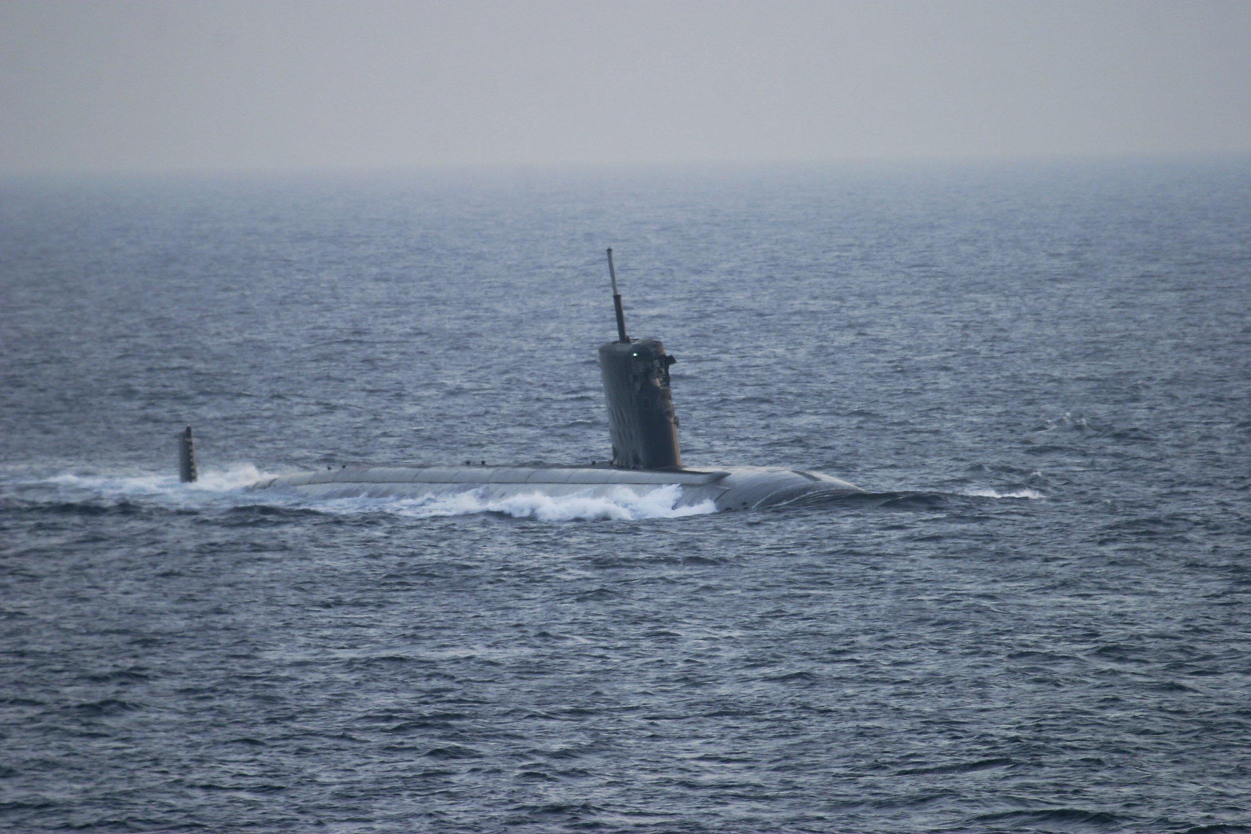 4_19_USS Hartford