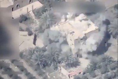 IraqStrikeSyria2