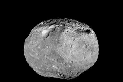 04_19_asteroid_mining_potential
