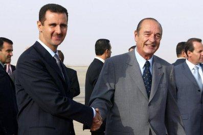 04_20_Assad_Chirac