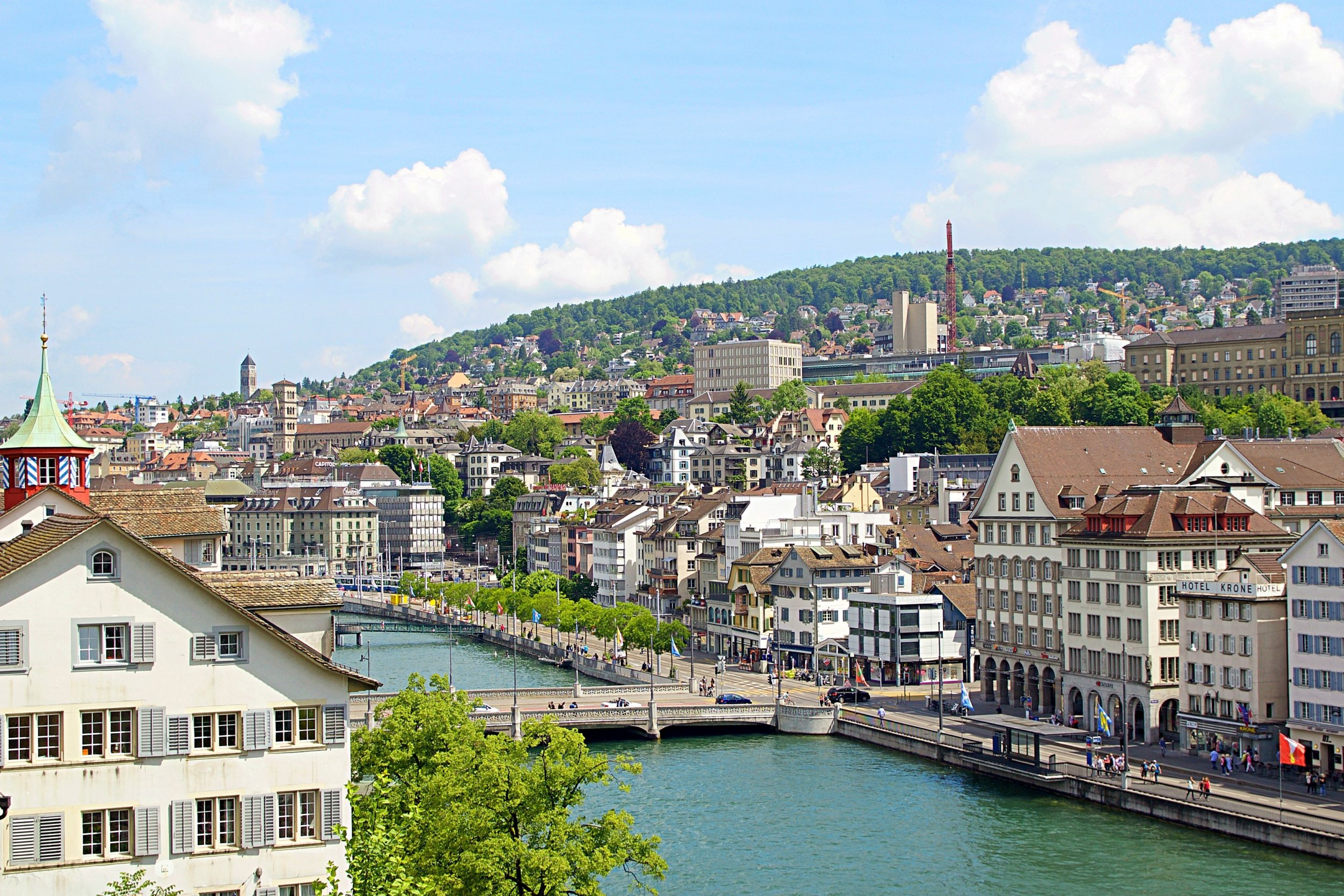 01 Zurich