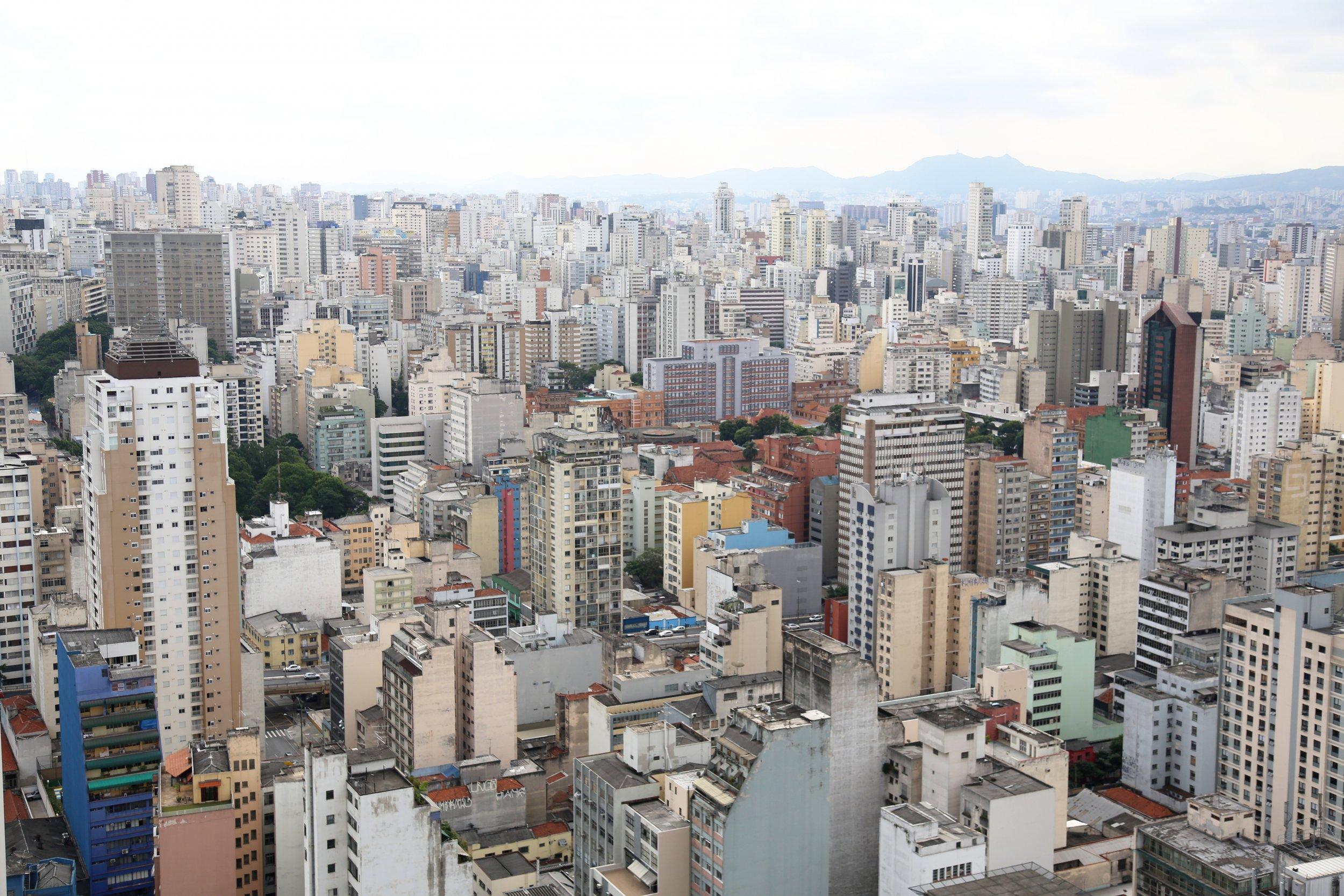 02 Sao Paulo