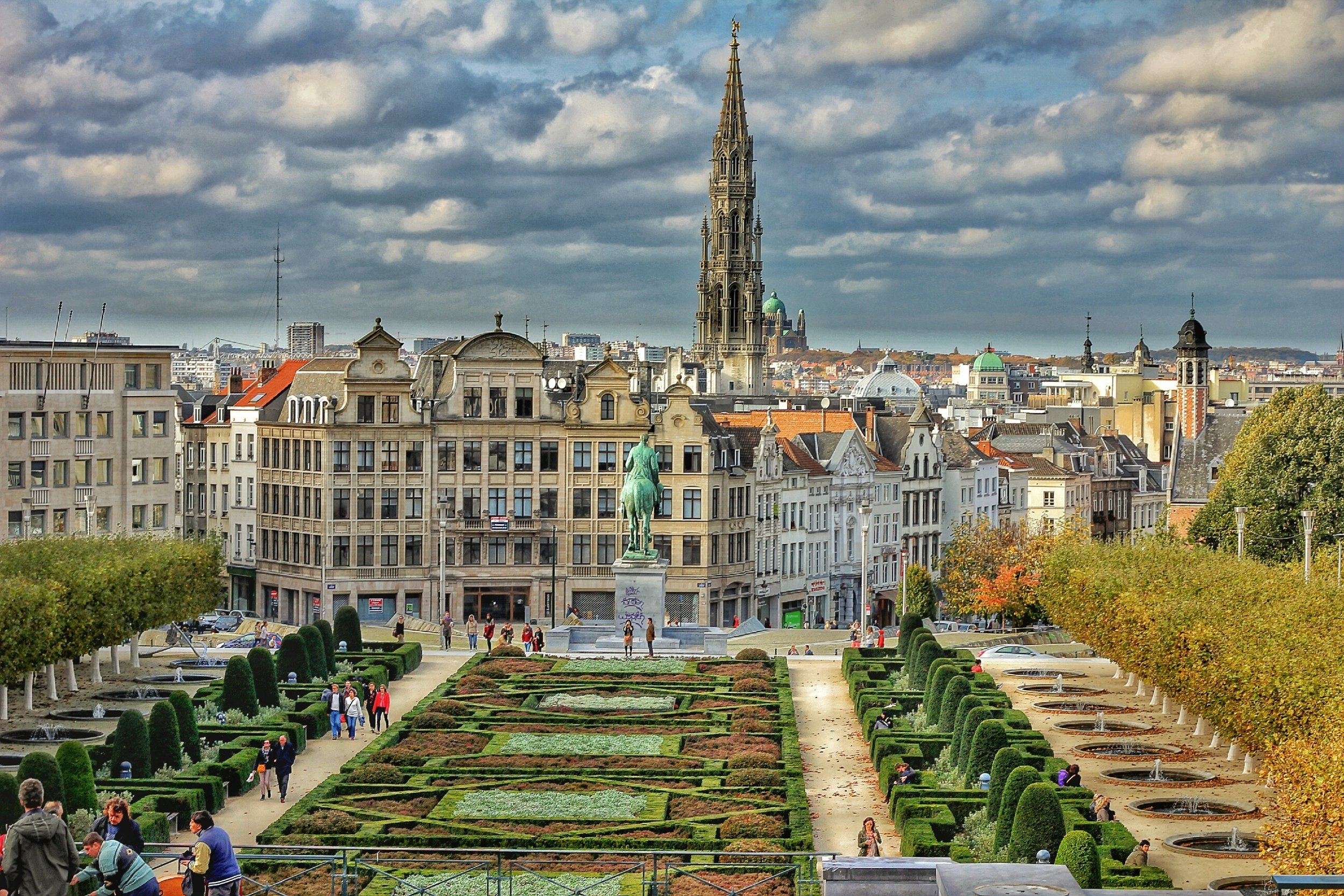 06 Brussels
