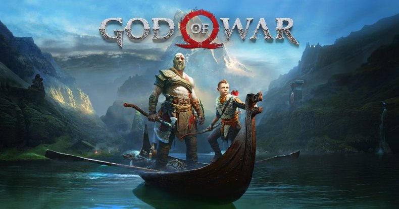 god, of, war, 4, trophy, guide, complete, list, all, how, to, get, gold, silver, bronze, platinum