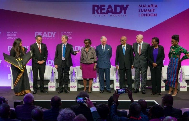 4_20_Malaria Summit