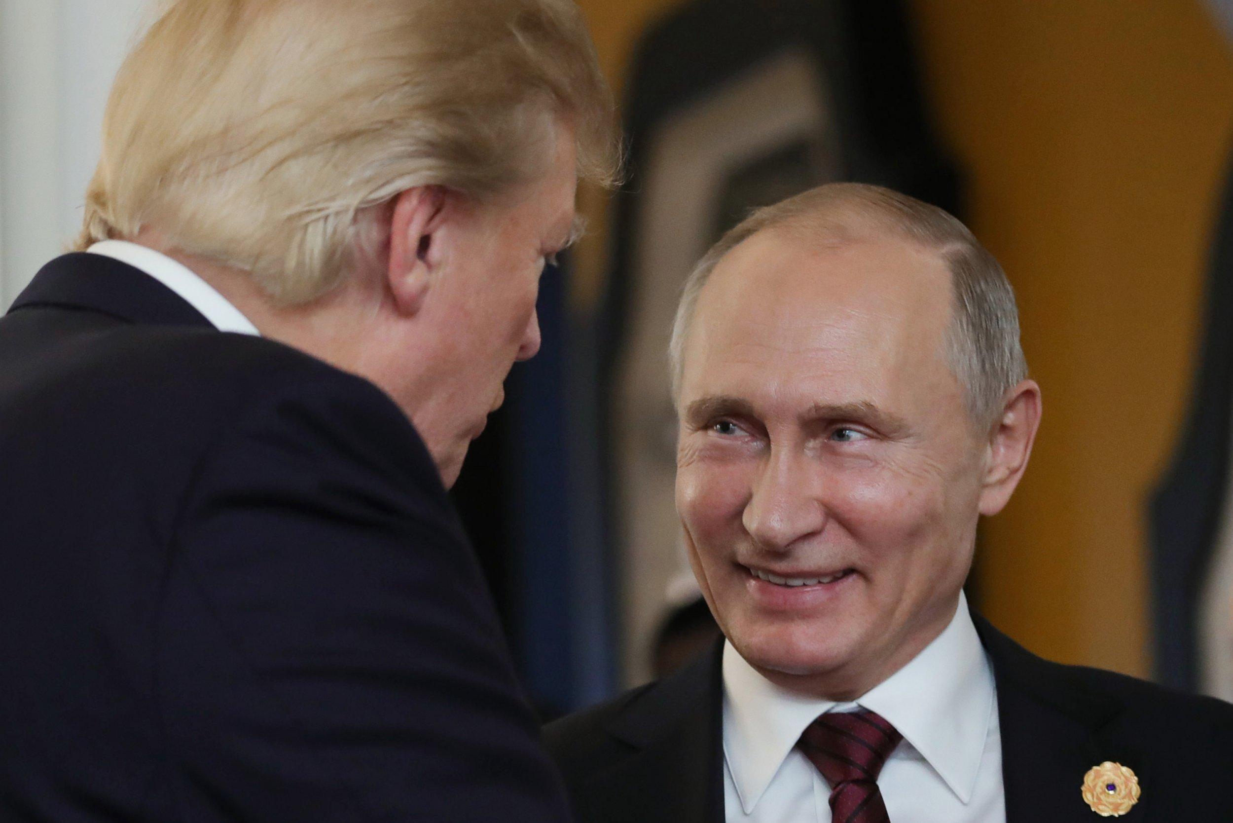 04_20_Putin_Trump