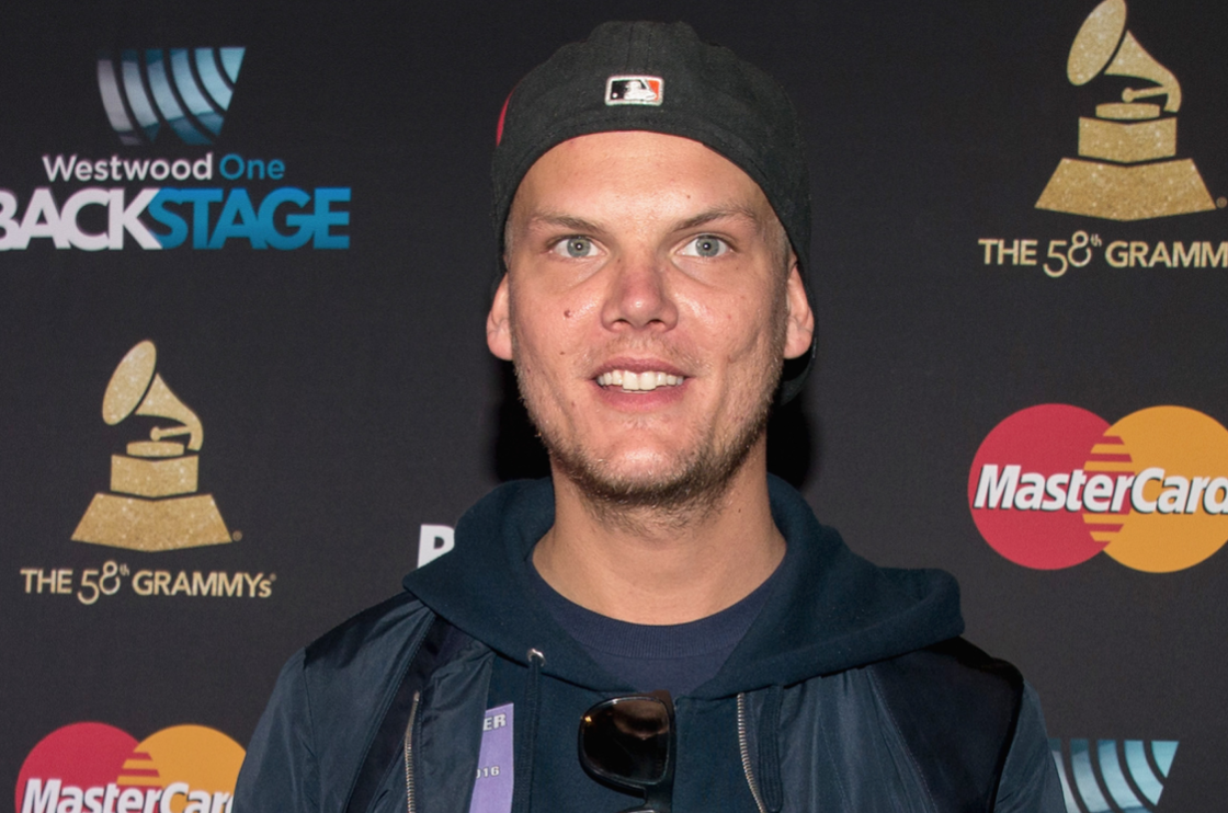 what is avicii u2019s cause of death  swedish dj found dead in oman