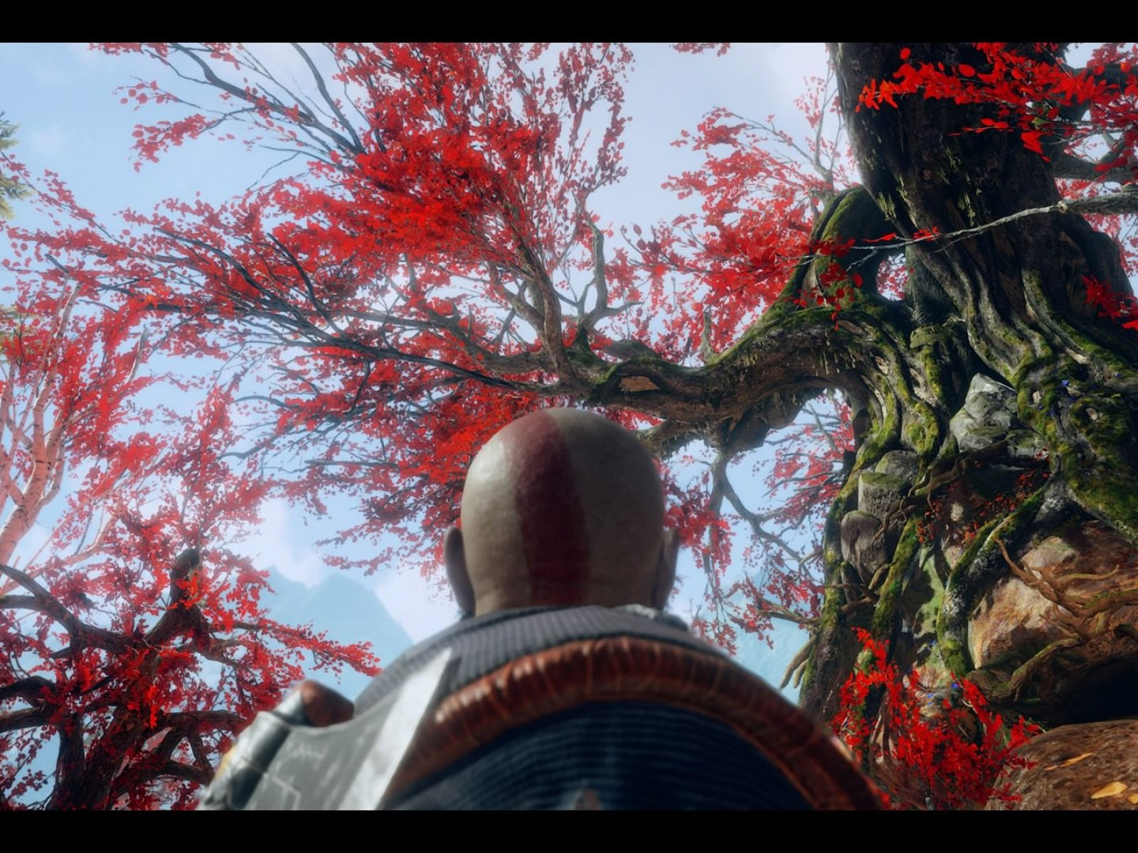 God of War': How To Sell Artifacts and Other Tips For