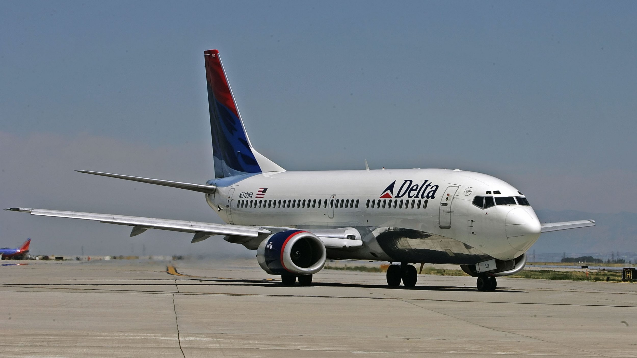 4_21_Delta Airlines