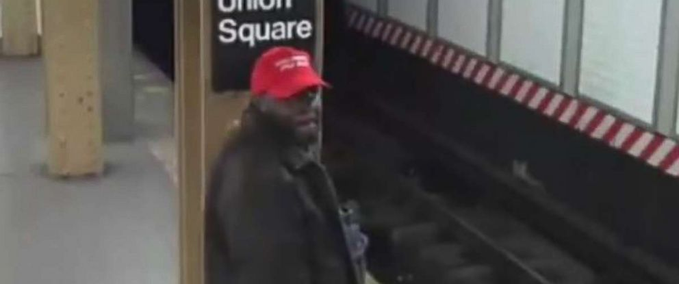maga-subway-attack-ho-mo-20180422_hpMain_12x5_992