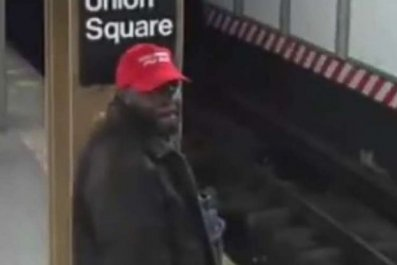 maga-subway-attack-ho-mo-20180422_hpMain_12x5_992