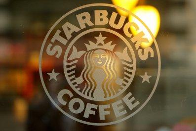 4_22_Starbucks