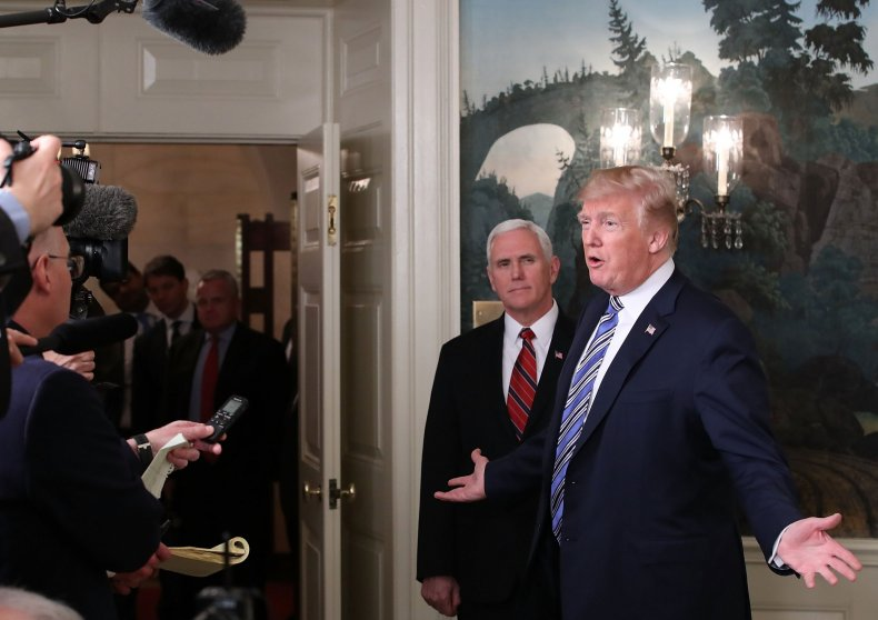 Mike-Pence-Donald-Trump