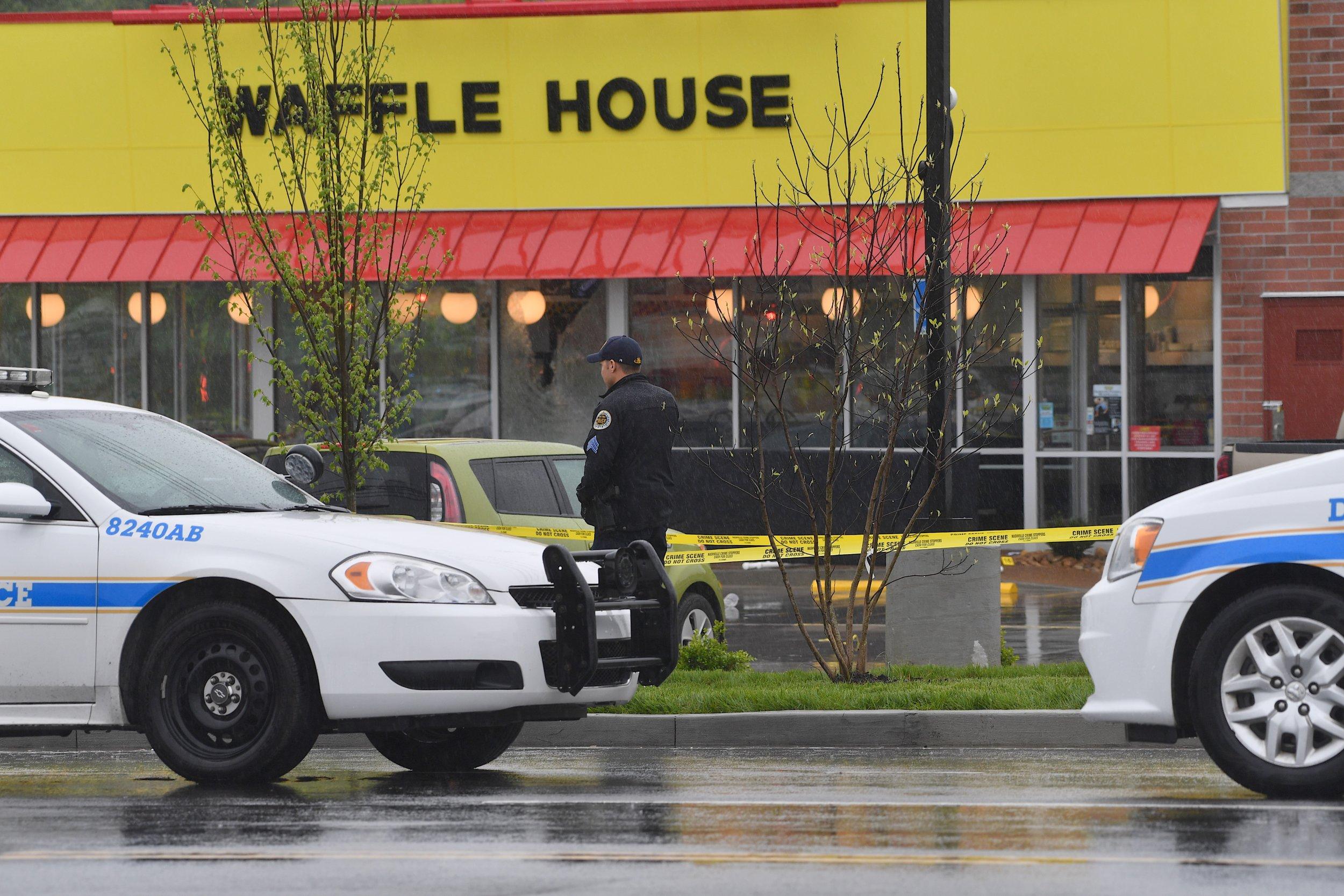 Waffle-House-Shooting