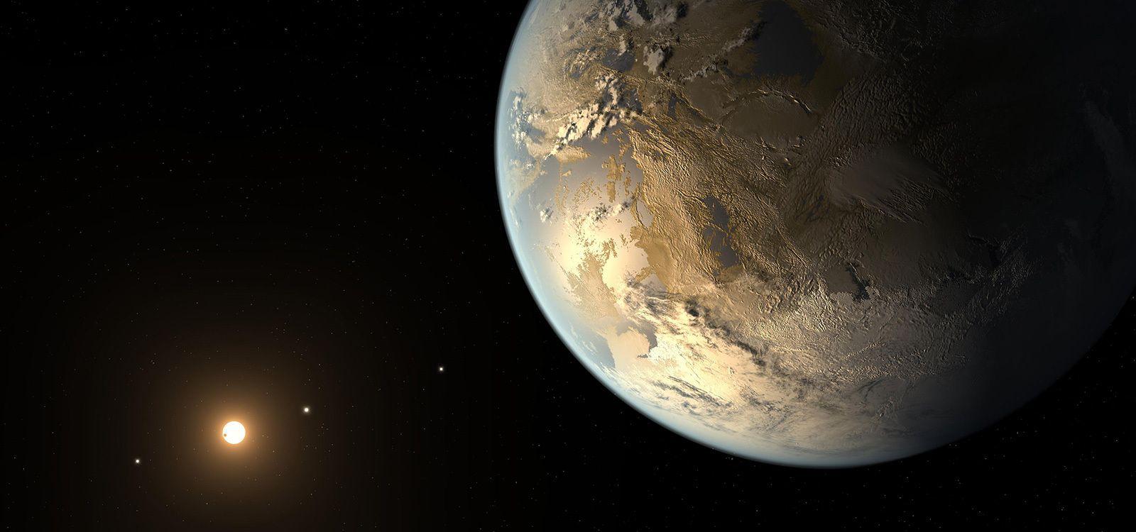 04_23_exoplanet_escape_velocity