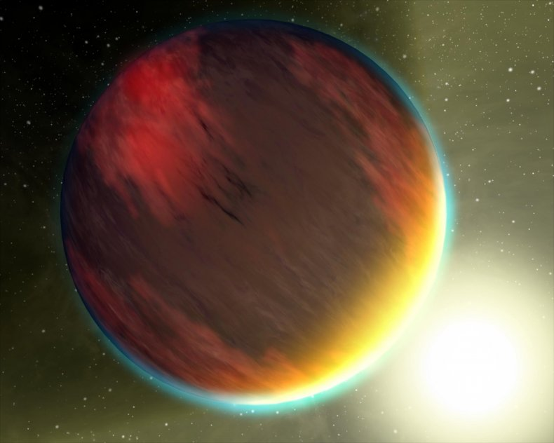 4_23_Hot Jupiter
