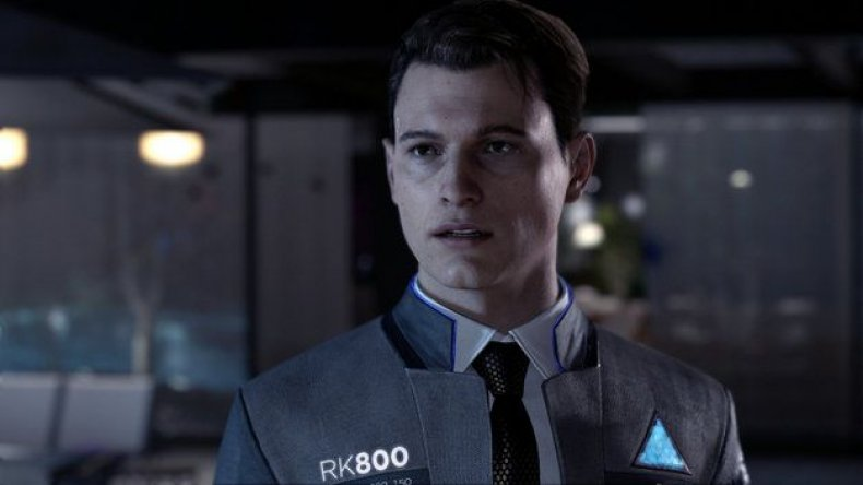 detroit-become-human-demo-release-date