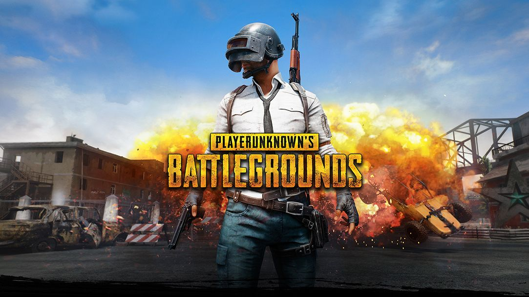 playerunknown-battlegrounds-esports-tournament
