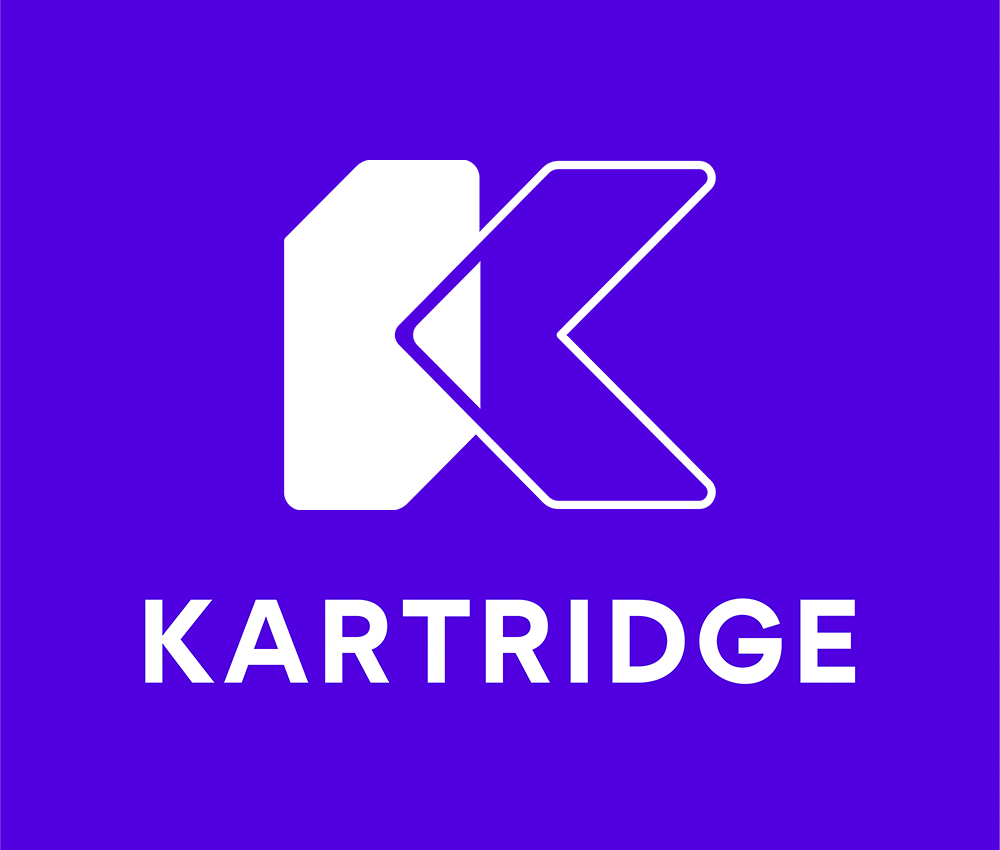 Kartridge_logo_revenue-share