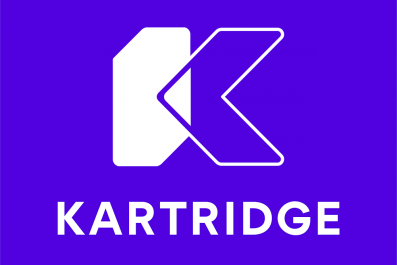 Kartridge_logo_revenue-share