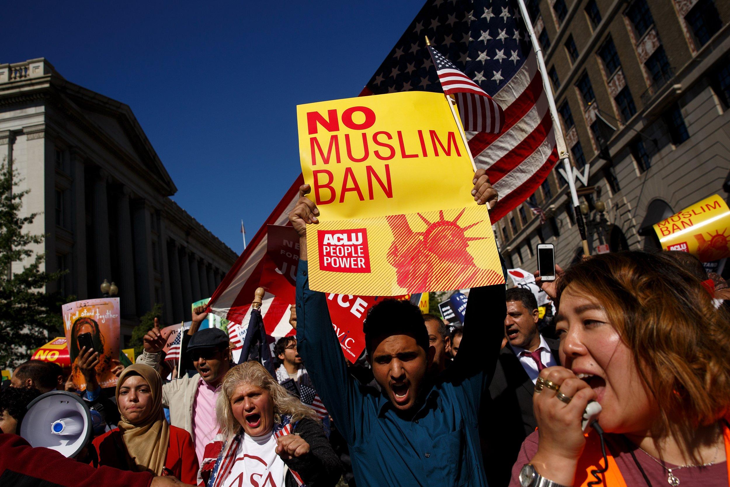 Trump-travel-ban