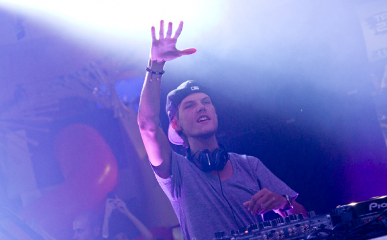Avicii's Family Releases a Statement Following DJ's Death
