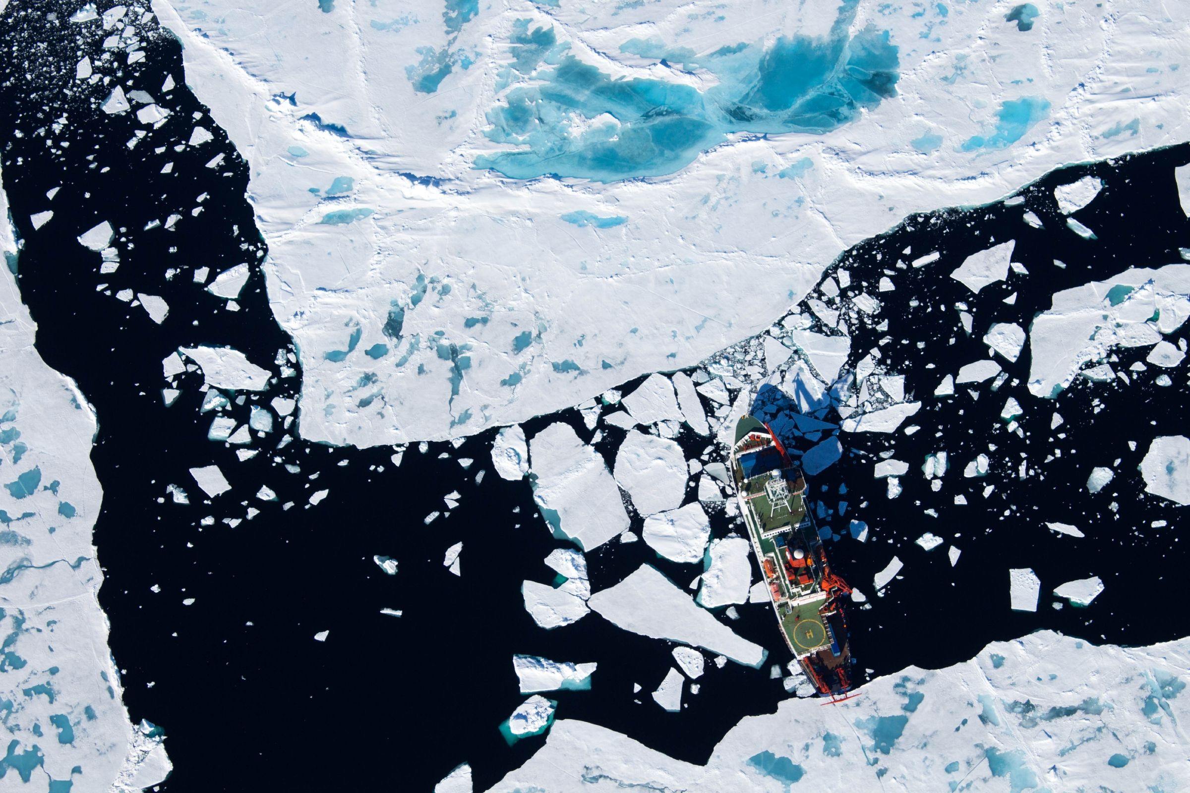 20140721_Polarstern86_Arktis_2014_Aurora_040_SArndt