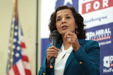 04_24_Arizona_special_election_fraud