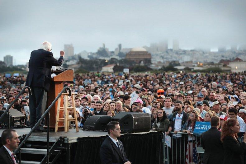 Bernie-Sanders-2016