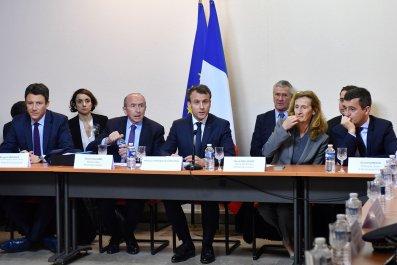 04_14_Macron