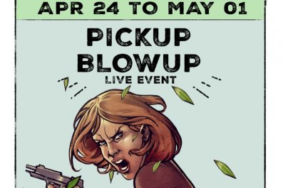 far-cry-5-pickup-blowup-event-guide