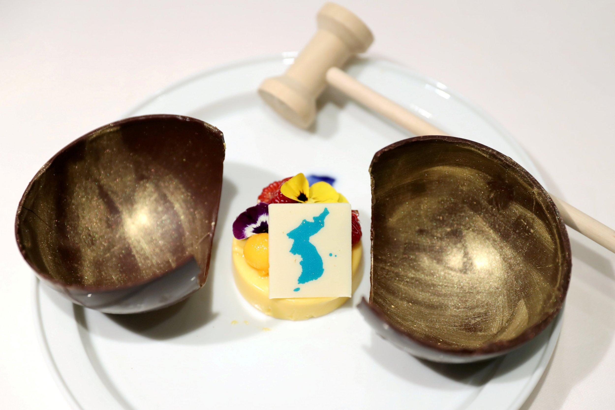 04_24_Dessert_Discord