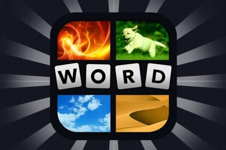 4, Pics, 1, word, Daily, Challenge, April, Today, 3, Letter, Hawaii, Puzzle, Answer, cheats, hints, tips