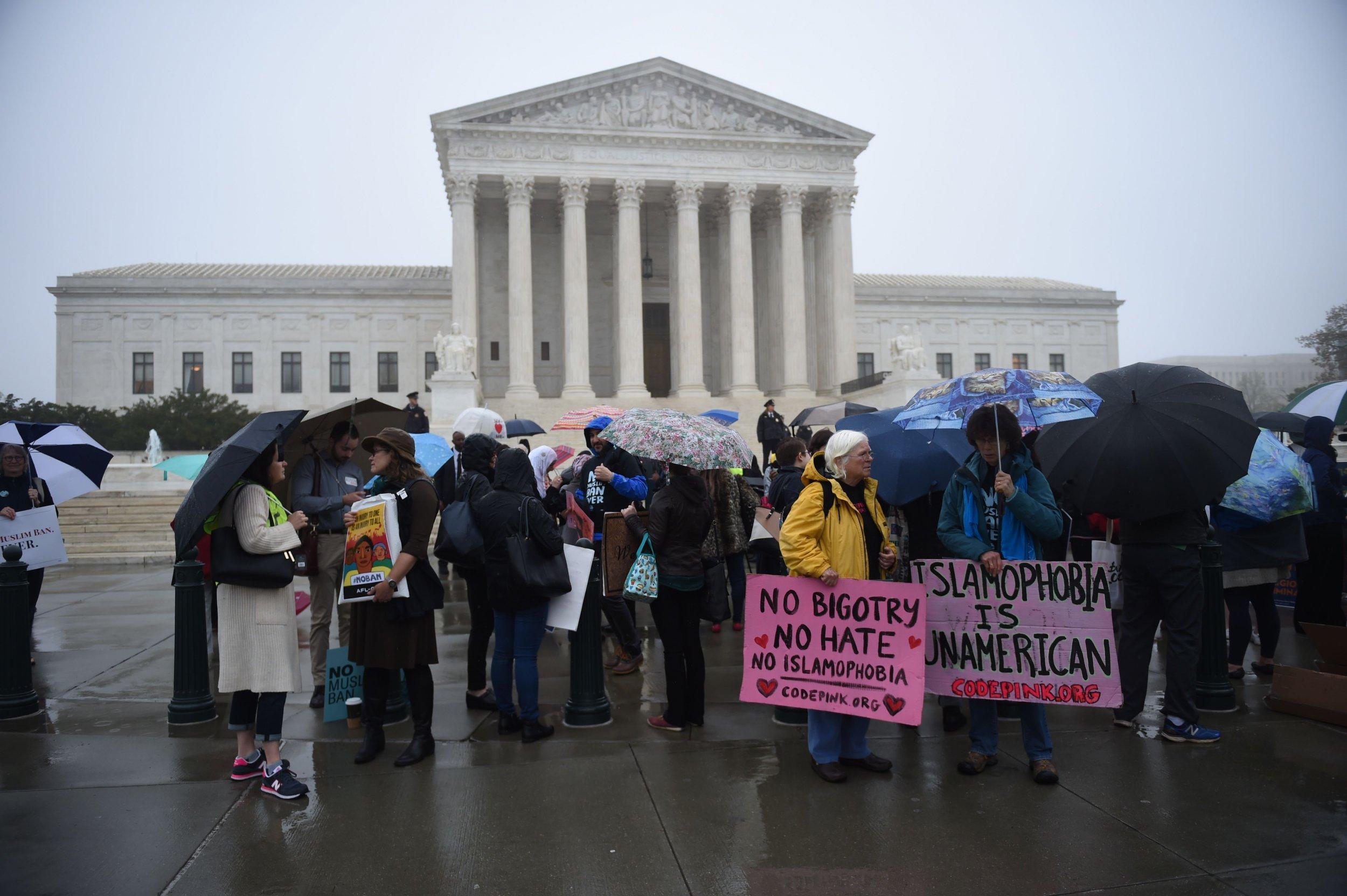 Supreme-Court-travel-ban